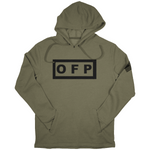 OFP - Own F'in Program