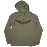 Senior Army Aviator Wings
