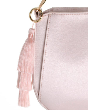 TASSEL BLUSH SMALL