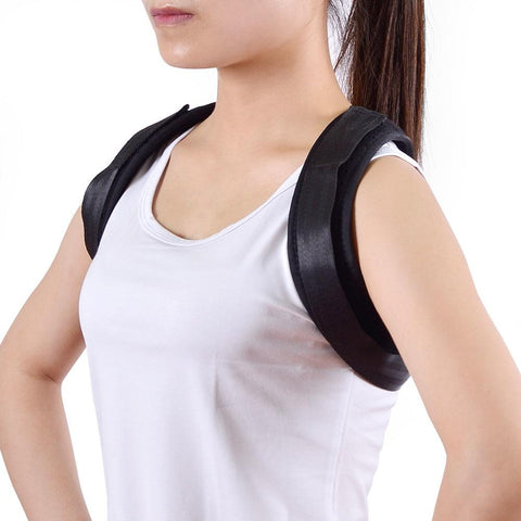 Posture Correcto Brace Shoulders