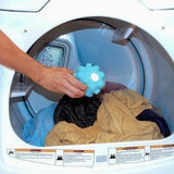 Wrinkle releaser Dryer ball | Gartix.com