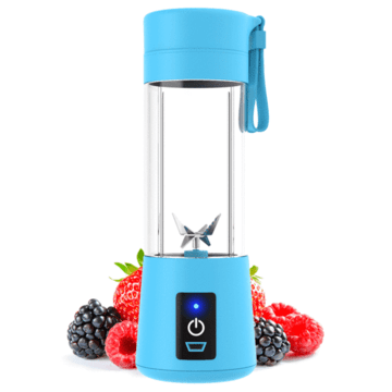 Portable USB Blender | Gartix.com