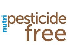 Load image into Gallery viewer, AE-6 2021- Pesticide Free