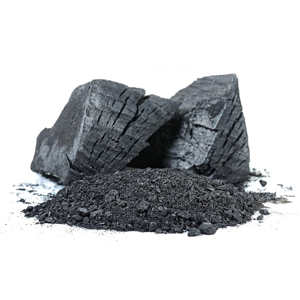 activated charcoal mask face product with charcoal best mask face care skin products