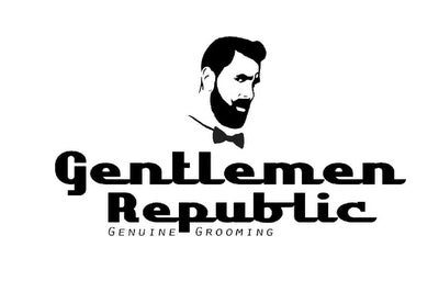 Gentlemen Republic Styling Gel