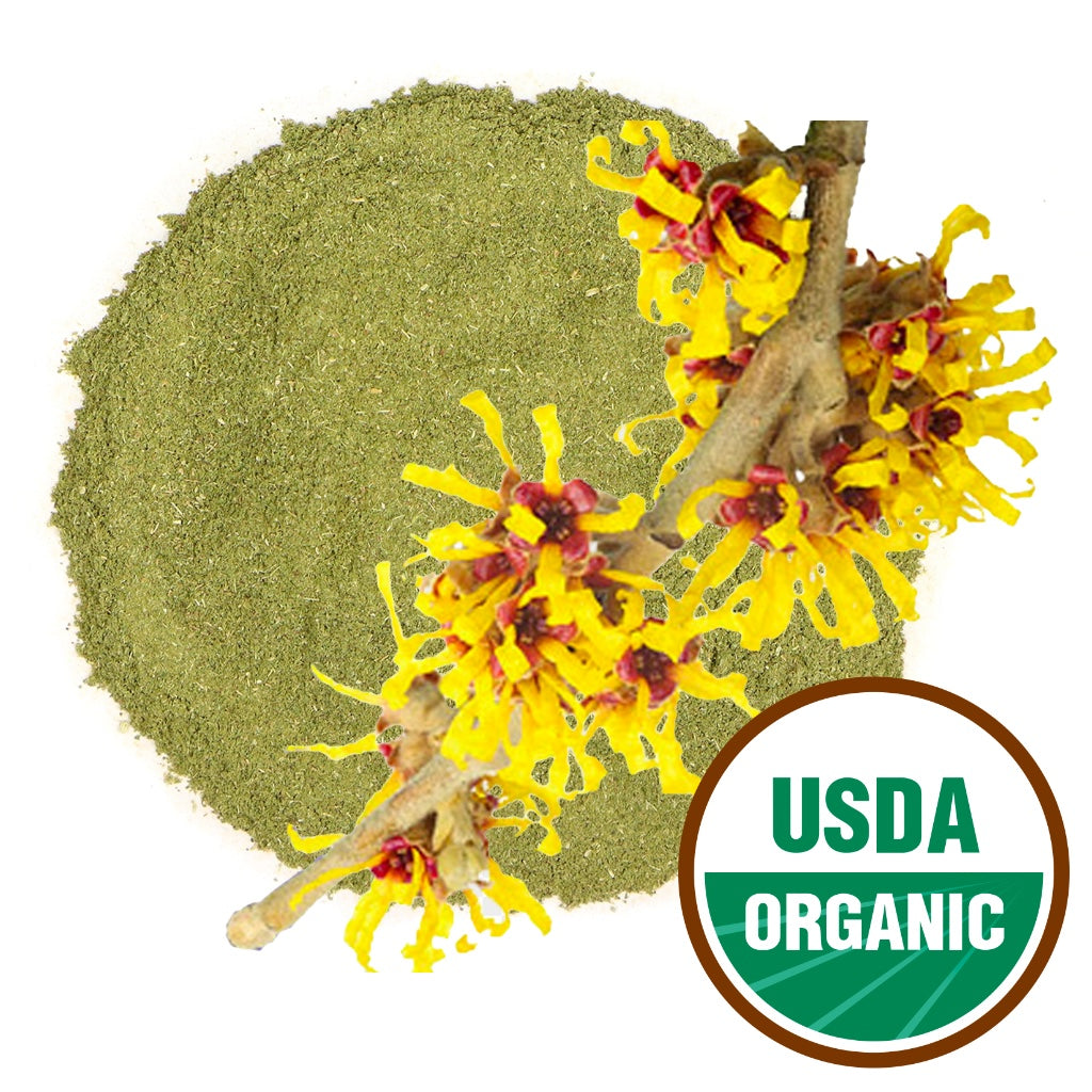 witch Hazel mask premium organic products great face mask relieving inflammation, tightening pores, and helping with razor bumps. It may also help reduce acne