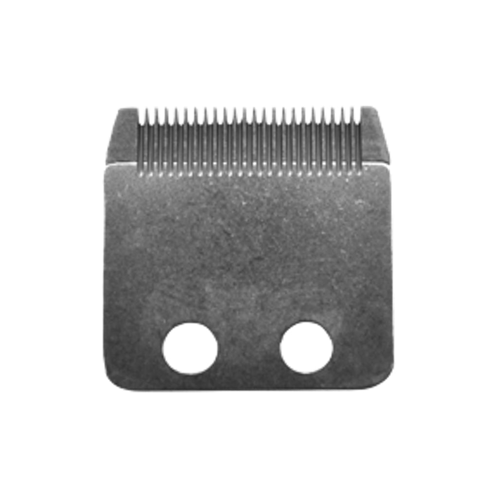 Standard Trimmer Blade Replacement - 1046 - BUYBARBER.COM