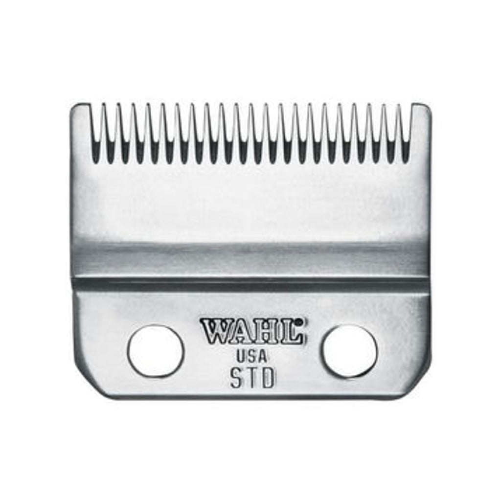Stagger Tooth Blade Set (C/C Magic Clip Only) - BUYBARBER.COM