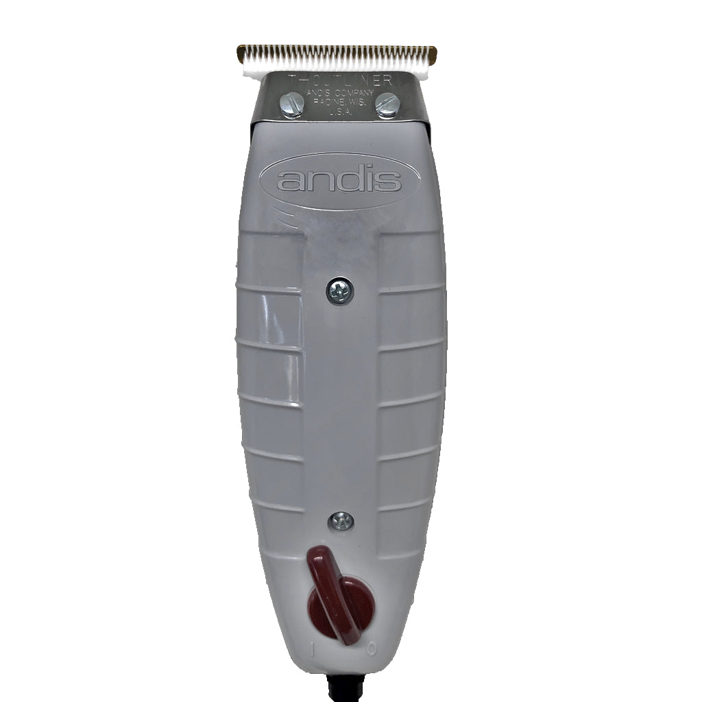 ANDIS T-Outliner Ceramic Blade Replacement - BUYBARBER.COM