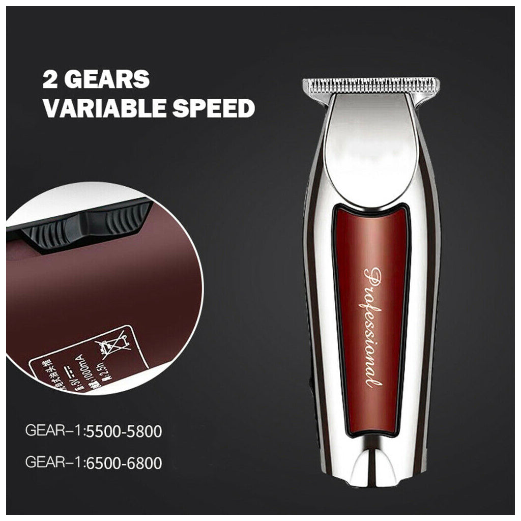 NEW Buy Barber Cordless Detailer LI - BUYBARBER.COM