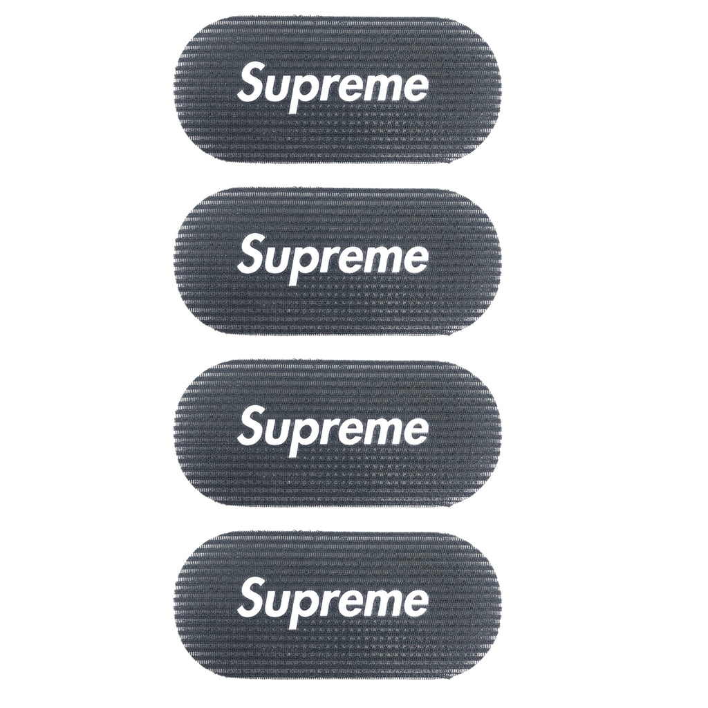 Supreme Hair Grippers - BUYBARBER.COM
