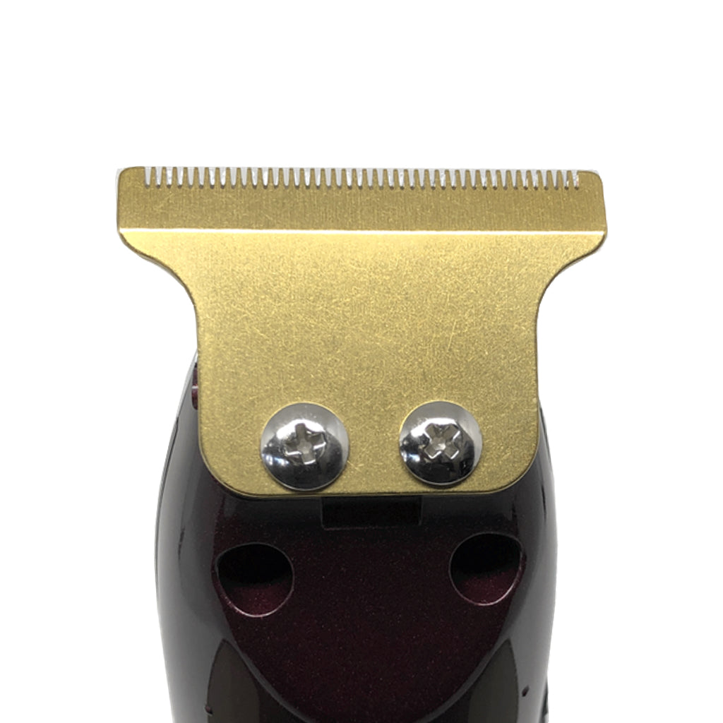 WAHL Detailer Ceramic Blade / Gold Combo Replacement - BUYBARBER.COM