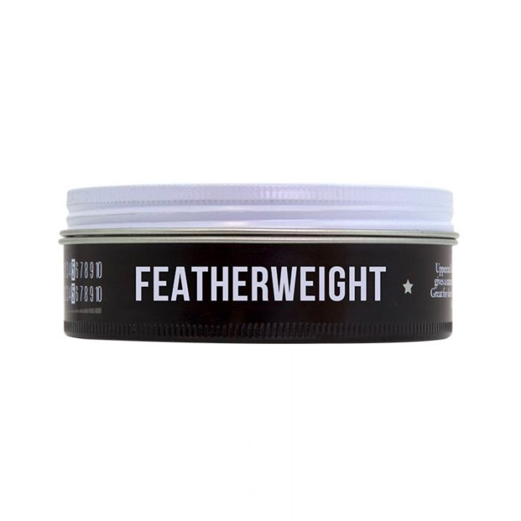 Uppercut Featherweight 2.5oz/70g - BUYBARBER.COM