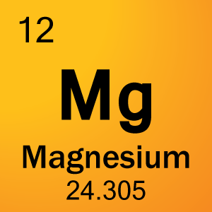 COMMON MINERAL, MAGNESIUM, LOWERS INSULIN RESISTANCE AND IMPROVES BLOOD SUGAR CONTROL