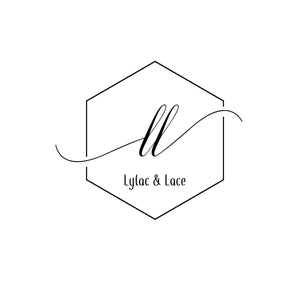 Lylac and Lace