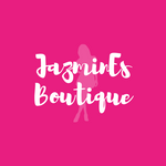 Jazmin's Boutique