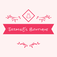JazminEs Boutique