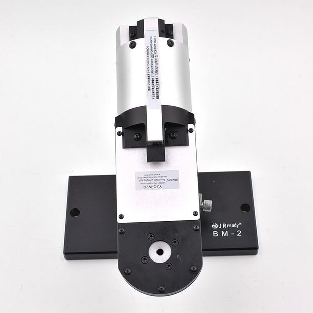 JST2512-EP Pneumatic crimper for 10A Contact