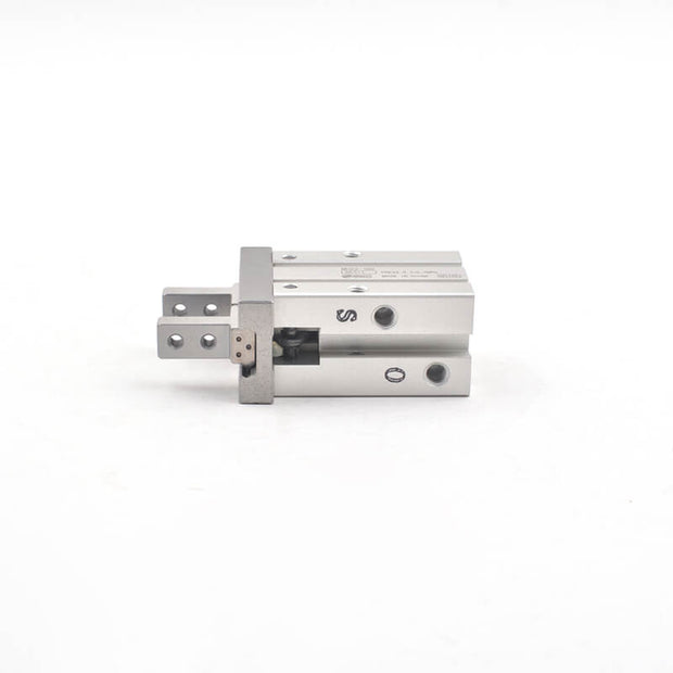 Air Gripper Pneumatic Cylinder