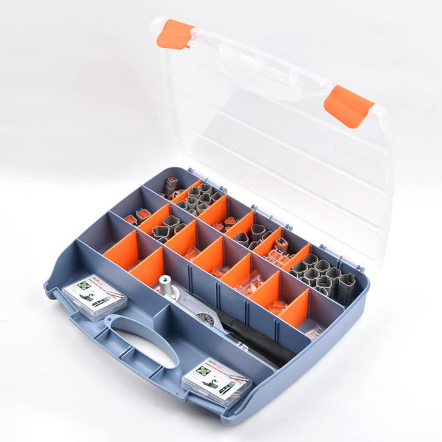 DT Connector kit package
