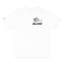 Load image into Gallery viewer, THE ENGAGEMENT TEE
