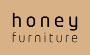 HONEY FURNITURE