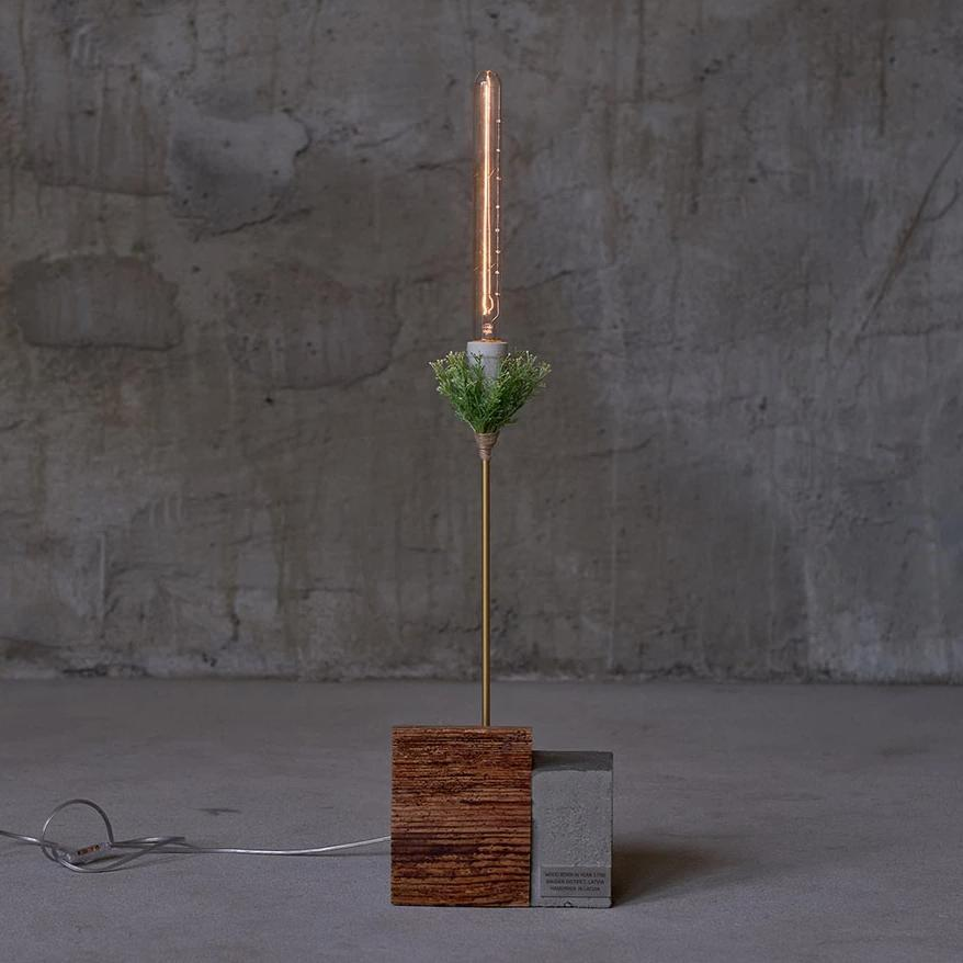 "Lighting ""Butterfly-orchid"" - HONEY FURNITURE"