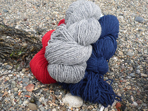 What is Maritime Family Fiber?