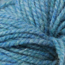 Load image into Gallery viewer, Regal 2-Ply DK 100% Wool Yarn