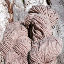 Load image into Gallery viewer, Heritage 2-Ply Worsted 100% Wool Yarn