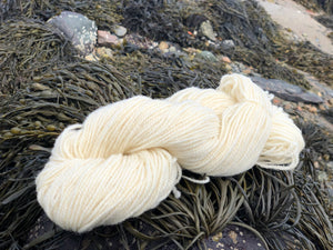 BULK Bare Yarn for Dyeing