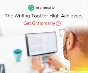 Grammarly for resume writing