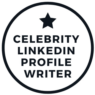 The Perfect Resume | Celebrity LinkedIn Profile Writer