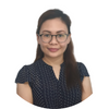 The Perfect Resume | Lyn Ramos | Administration Assistant