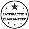 The Perfect Resume | Satisfaction Guaranteed