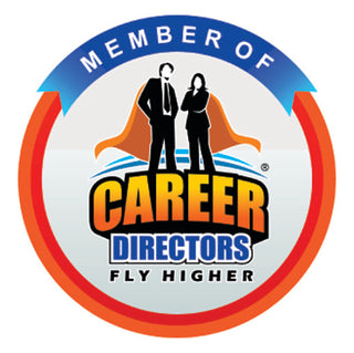 The Perfect resume | Career Directors Member