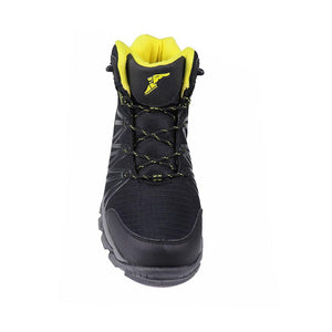 Goodyear Composite Toe Sporty Safety Ankle Boots