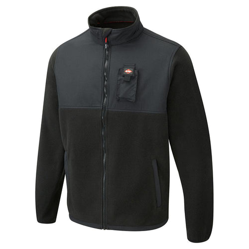 Lee Cooper Workwear Polar Fleece