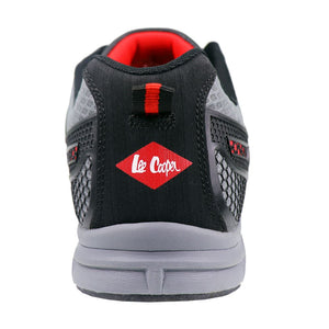 Lee Cooper Workwear Sporty Safety Shoes