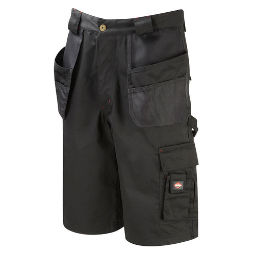Lee Cooper Holster Pocket Cargo Short
