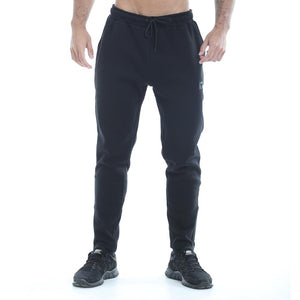 RIPT Tapered Jogger