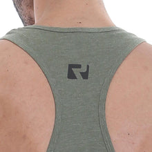 Load image into Gallery viewer, RIPT Stringer Vest