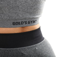 Load image into Gallery viewer, Gold's Gym Contour Seamless Leggings