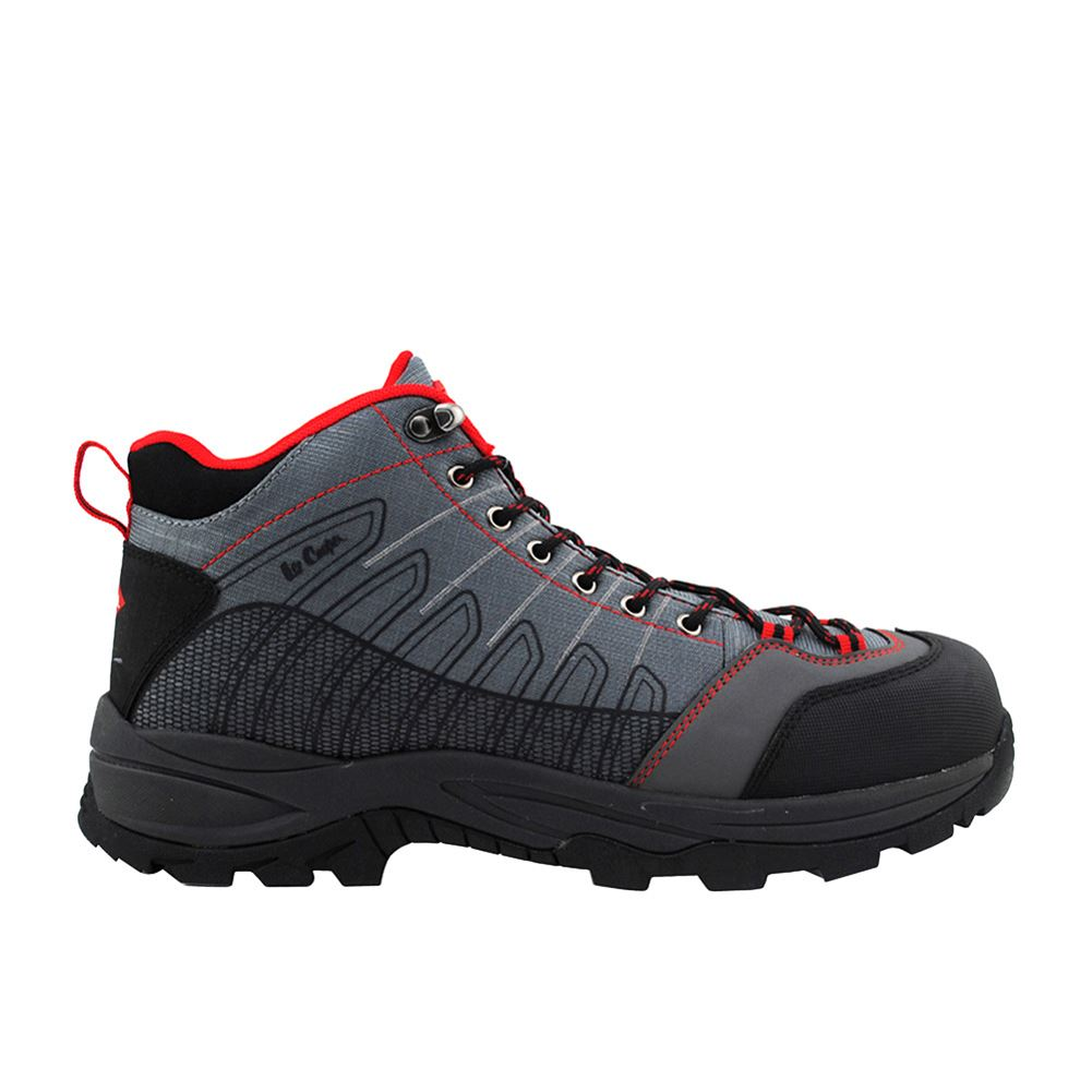 Lee Cooper Workwear Waterproof Safety Boots