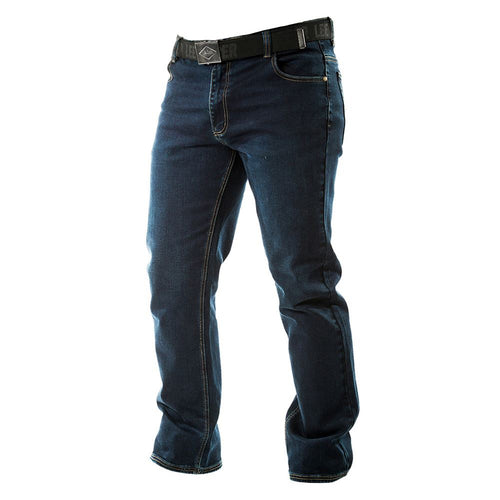 Lee Cooper Workwear Straight Leg Jeans