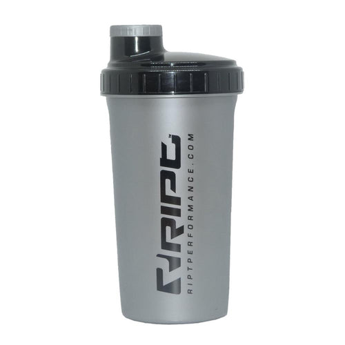 RIPT Plastic Shaker Bottle