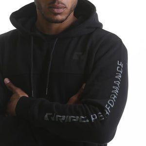 RIPT Soft Touch Pullover Hoodie