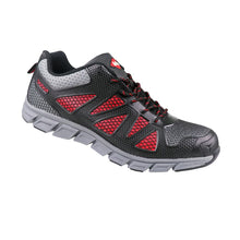 Load image into Gallery viewer, Lee Cooper Workwear Sporty Safety Shoes