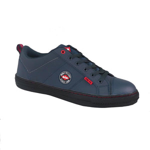 Lee Cooper Workwear Baseball Safety Shoes