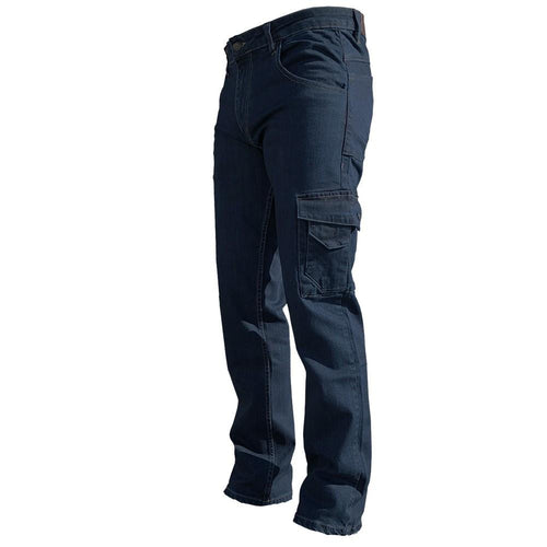 Goodyear Workwear Stretch Denim Jean